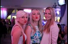 Partypics Knutschfleck 23.09.2016 Knutschfleck Berlin - die erste Cocktailbörse mit Show-Entertainment