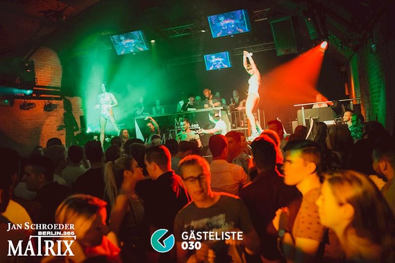 https://www.gaesteliste030.de/Partyfoto #144 Matrix Berlin vom 10.09.2016