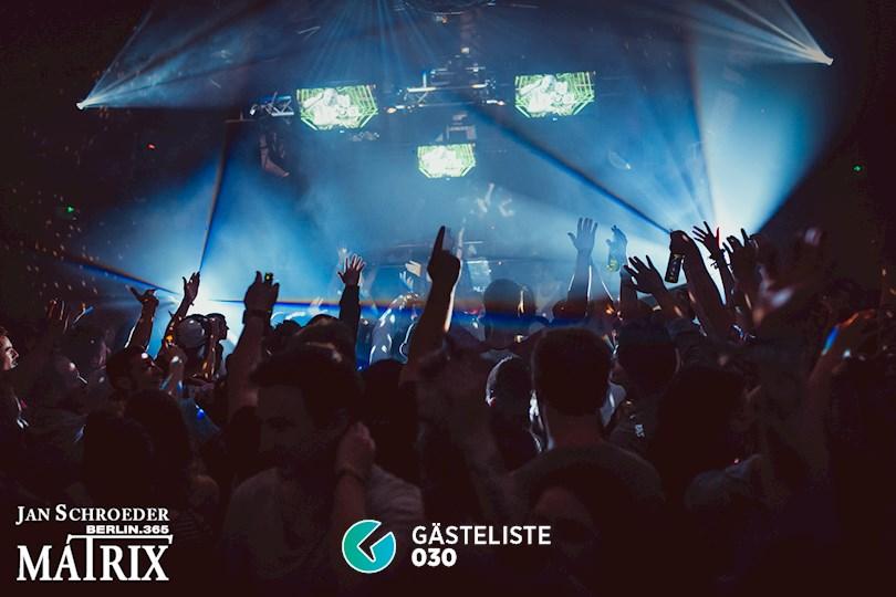 https://www.gaesteliste030.de/Partyfoto #154 Matrix Berlin vom 10.09.2016