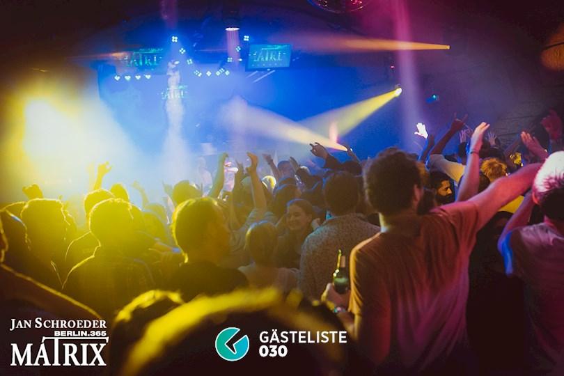 https://www.gaesteliste030.de/Partyfoto #190 Matrix Berlin vom 10.09.2016