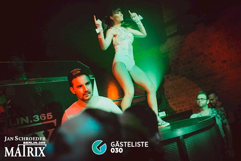 https://www.gaesteliste030.de/Partyfoto #99 Matrix Berlin vom 10.09.2016