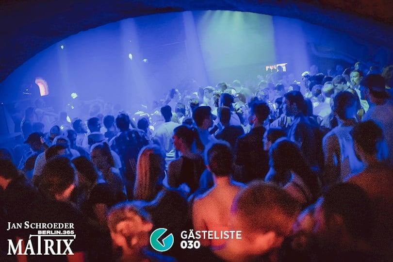 https://www.gaesteliste030.de/Partyfoto #162 Matrix Berlin vom 10.09.2016