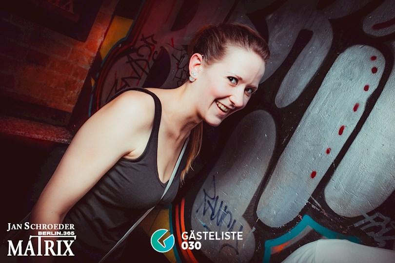 https://www.gaesteliste030.de/Partyfoto #22 Matrix Berlin vom 10.09.2016