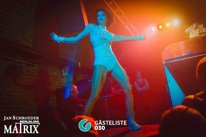 https://www.gaesteliste030.de/Partyfoto #5 Matrix Berlin vom 10.09.2016
