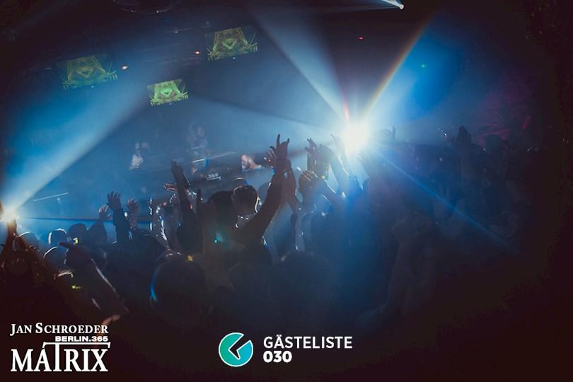 https://www.gaesteliste030.de/Partyfoto #12 Matrix Berlin vom 10.09.2016