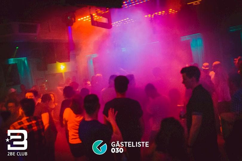 https://www.gaesteliste030.de/Partyfoto #36 2BE Berlin vom 17.09.2016