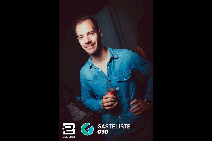 https://www.gaesteliste030.de/Partyfoto #30 2BE Berlin vom 17.09.2016