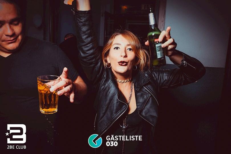 https://www.gaesteliste030.de/Partyfoto #66 2BE Berlin vom 17.09.2016