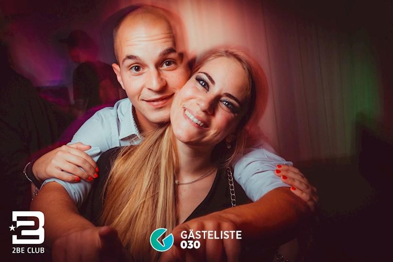 https://www.gaesteliste030.de/Partyfoto #19 2BE Berlin vom 17.09.2016