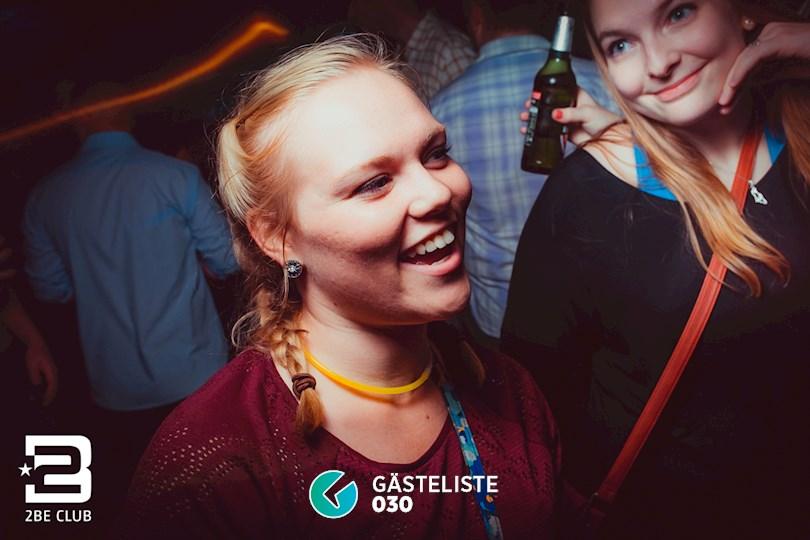 https://www.gaesteliste030.de/Partyfoto #51 2BE Berlin vom 17.09.2016