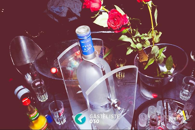 Partyfoto #29 Maxxim Berlin vom 09.09.2016
