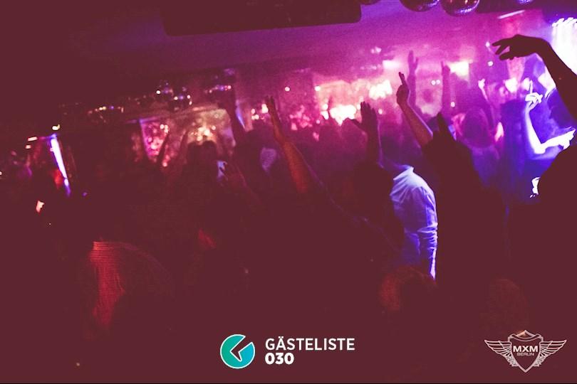 Partyfoto #57 Maxxim Berlin vom 09.09.2016