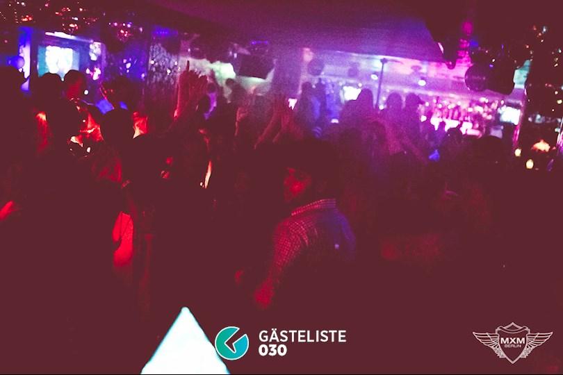 Partyfoto #64 Maxxim Berlin vom 09.09.2016