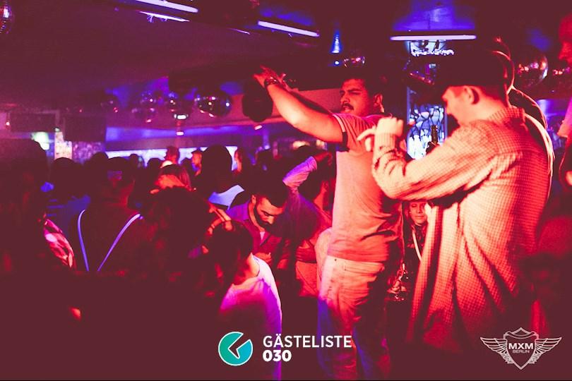 Partyfoto #53 Maxxim Berlin vom 09.09.2016