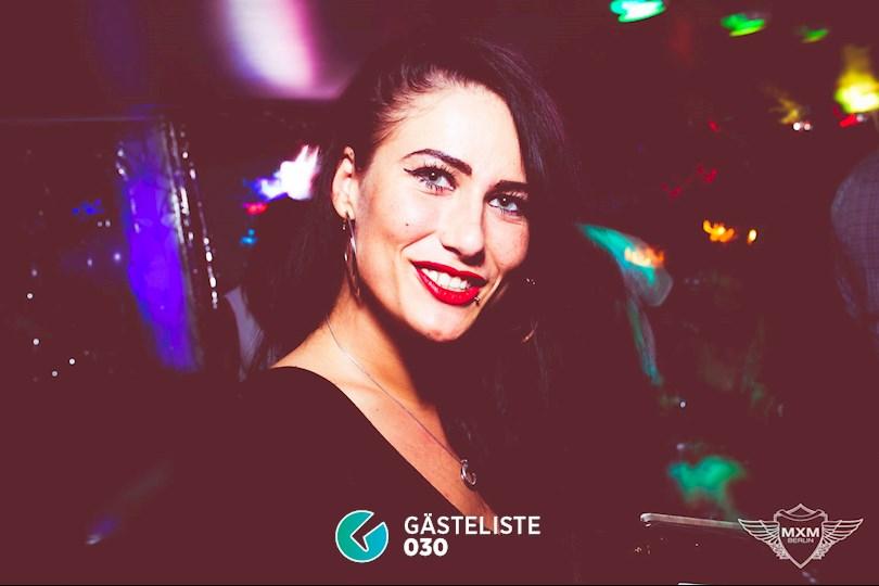 Partyfoto #48 Maxxim Berlin vom 09.09.2016