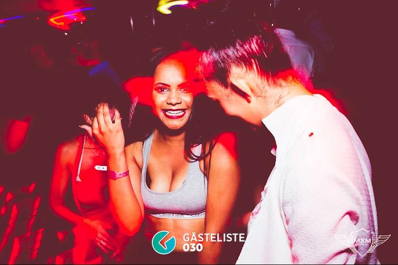 Partyfoto #49 Maxxim Berlin vom 09.09.2016