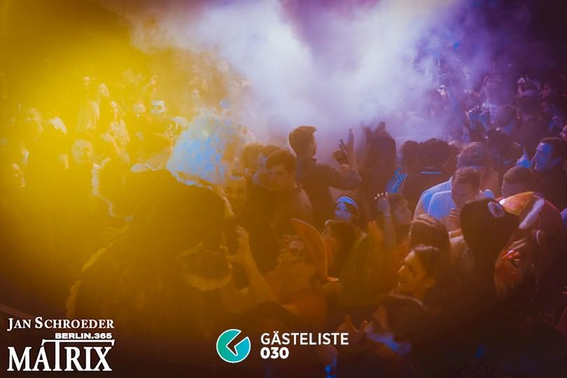 https://www.gaesteliste030.de/Partyfoto #28 Matrix Berlin vom 29.10.2016