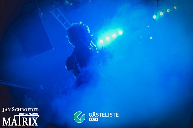 https://www.gaesteliste030.de/Partyfoto #318 Matrix Berlin vom 29.10.2016