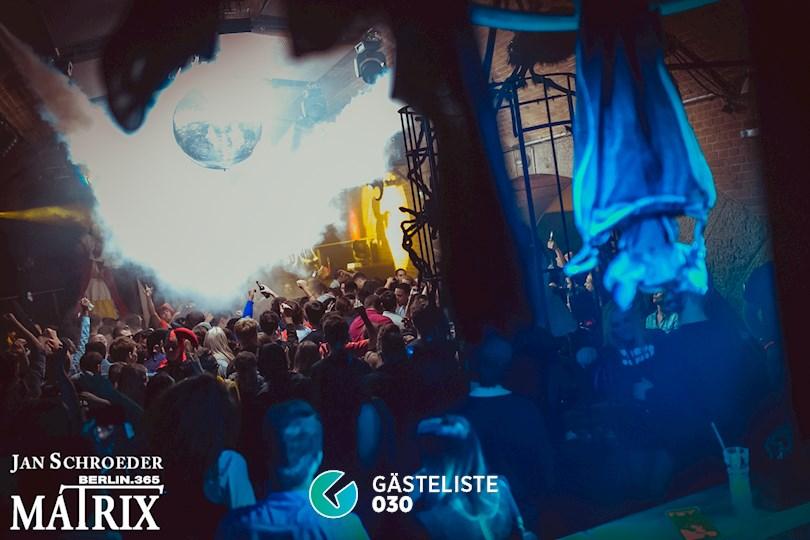 https://www.gaesteliste030.de/Partyfoto #9 Matrix Berlin vom 29.10.2016