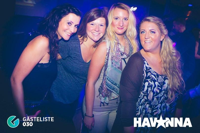 https://www.gaesteliste030.de/Partyfoto #2 Havanna Berlin vom 08.10.2016