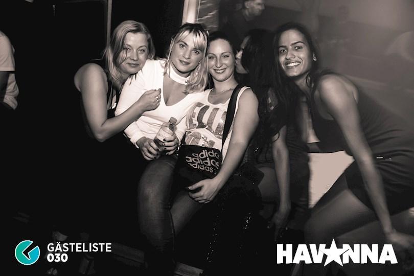 https://www.gaesteliste030.de/Partyfoto #28 Havanna Berlin vom 08.10.2016