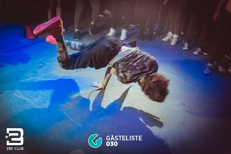 https://www.gaesteliste030.de/Partyfoto #102 2BE Berlin vom 07.10.2016