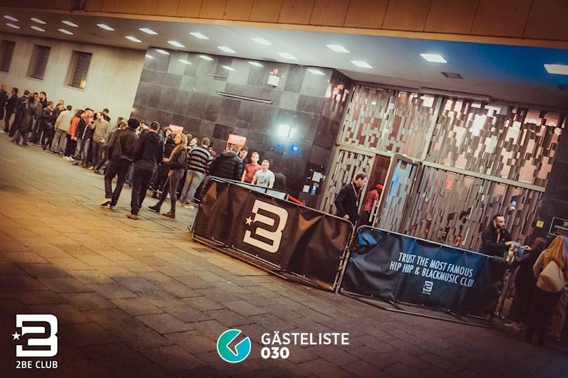 https://www.gaesteliste030.de/Partyfoto #77 2BE Berlin vom 07.10.2016