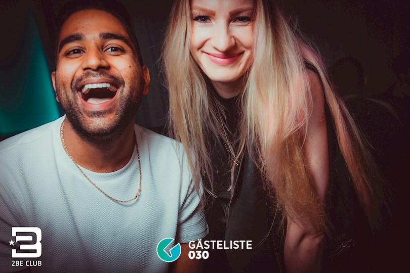https://www.gaesteliste030.de/Partyfoto #58 2BE Berlin vom 07.10.2016