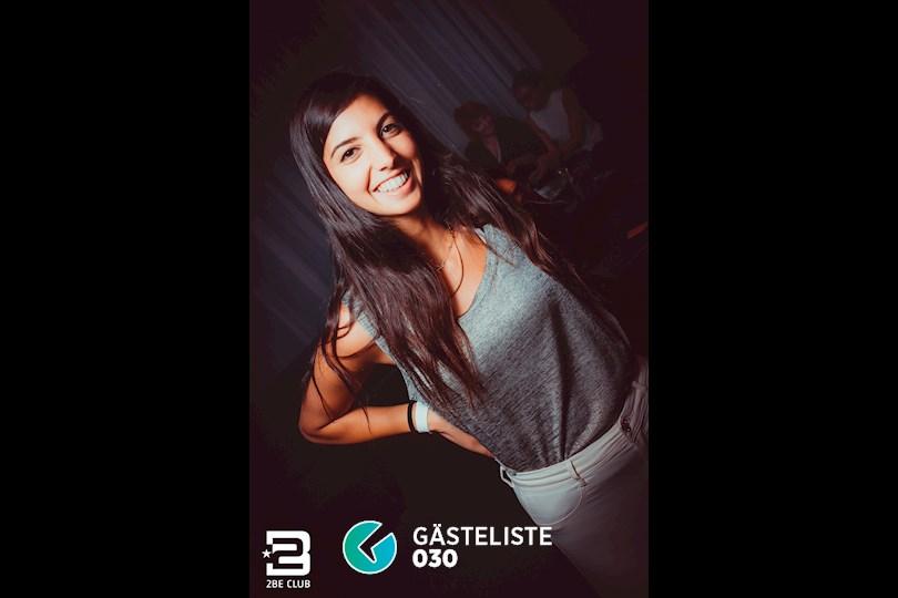 https://www.gaesteliste030.de/Partyfoto #53 2BE Berlin vom 07.10.2016