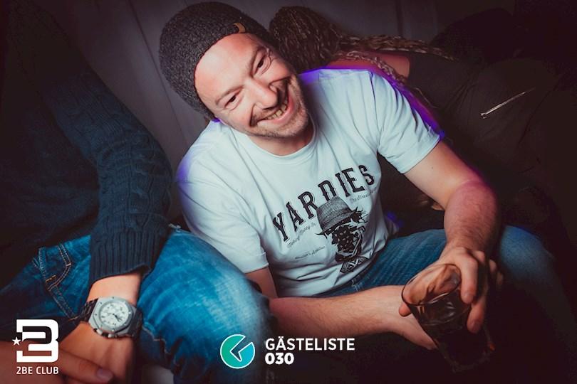 https://www.gaesteliste030.de/Partyfoto #63 2BE Berlin vom 07.10.2016