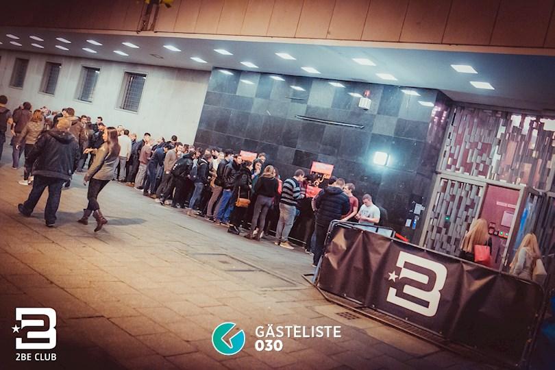 https://www.gaesteliste030.de/Partyfoto #91 2BE Berlin vom 07.10.2016
