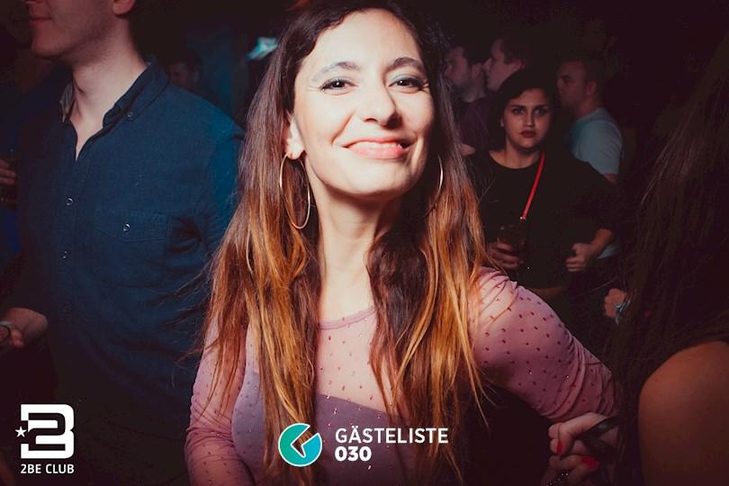 https://www.gaesteliste030.de/Partyfoto #40 2BE Berlin vom 07.10.2016