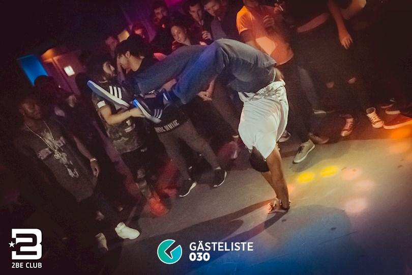 https://www.gaesteliste030.de/Partyfoto #57 2BE Berlin vom 07.10.2016