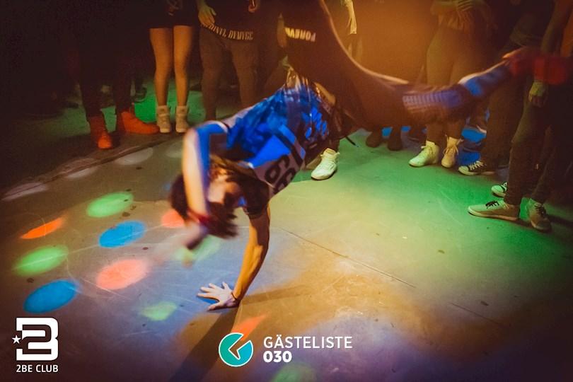 https://www.gaesteliste030.de/Partyfoto #64 2BE Berlin vom 07.10.2016