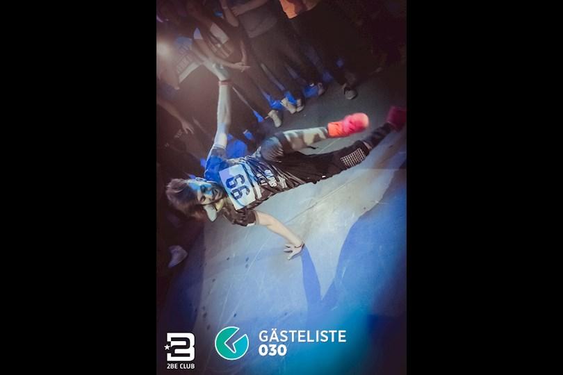 https://www.gaesteliste030.de/Partyfoto #47 2BE Berlin vom 07.10.2016
