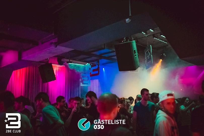 https://www.gaesteliste030.de/Partyfoto #66 2BE Berlin vom 07.10.2016