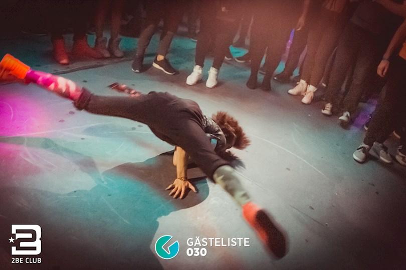 https://www.gaesteliste030.de/Partyfoto #76 2BE Berlin vom 07.10.2016
