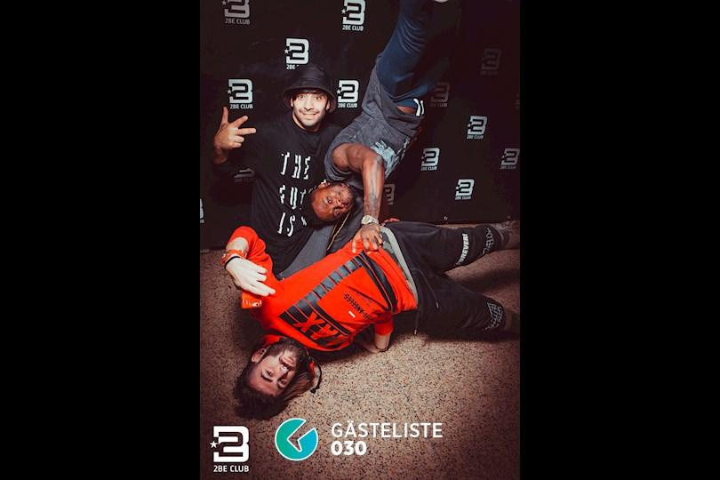 https://www.gaesteliste030.de/Partyfoto #49 2BE Berlin vom 07.10.2016