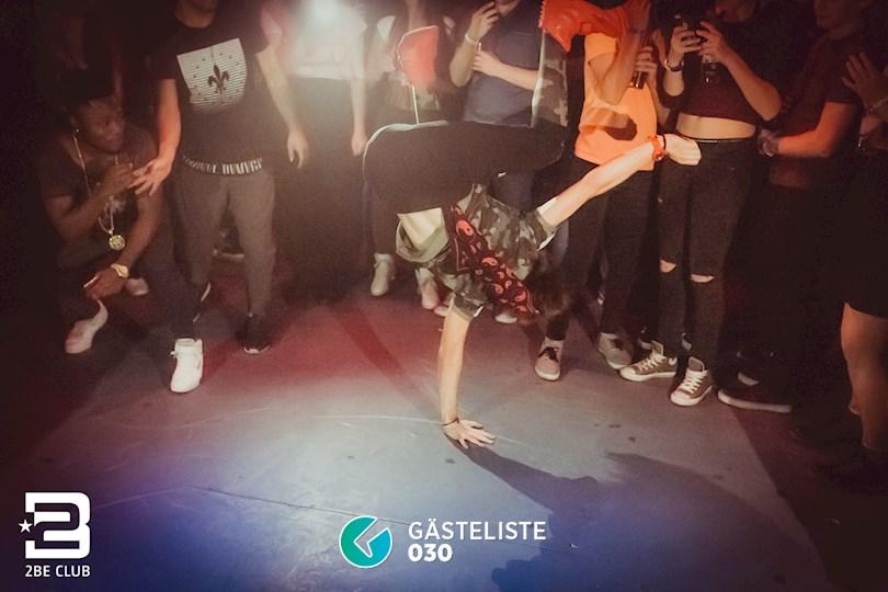 https://www.gaesteliste030.de/Partyfoto #37 2BE Berlin vom 07.10.2016