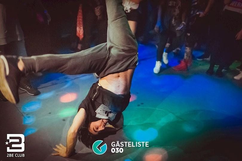https://www.gaesteliste030.de/Partyfoto #25 2BE Berlin vom 07.10.2016