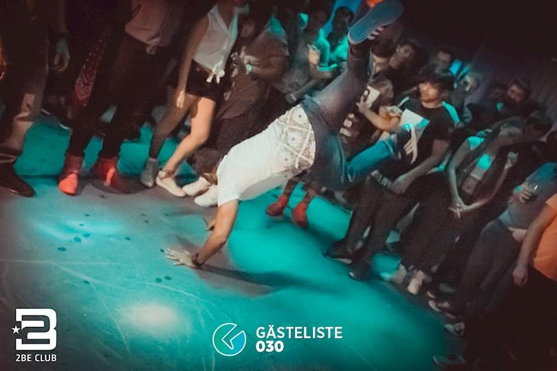 https://www.gaesteliste030.de/Partyfoto #44 2BE Berlin vom 07.10.2016