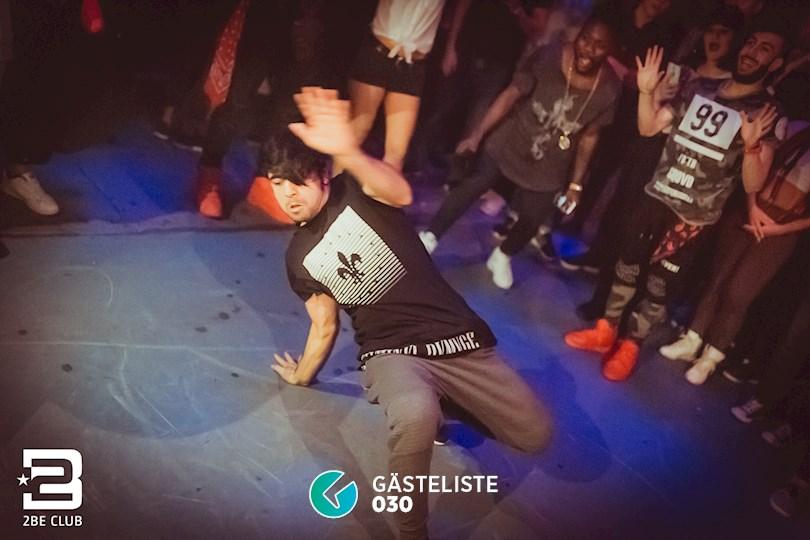 https://www.gaesteliste030.de/Partyfoto #59 2BE Berlin vom 07.10.2016