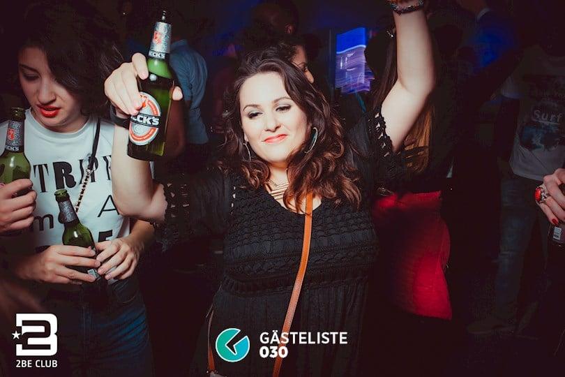 https://www.gaesteliste030.de/Partyfoto #108 2BE Berlin vom 07.10.2016