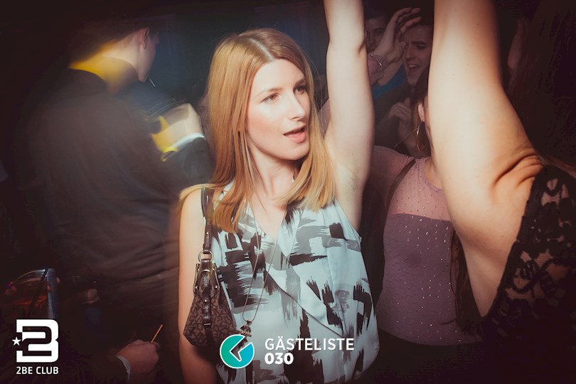 https://www.gaesteliste030.de/Partyfoto #14 2BE Berlin vom 07.10.2016