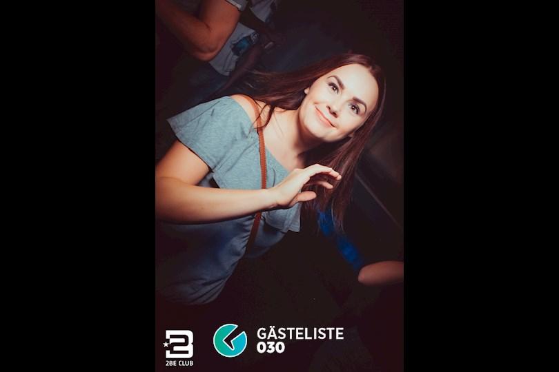 https://www.gaesteliste030.de/Partyfoto #109 2BE Berlin vom 07.10.2016