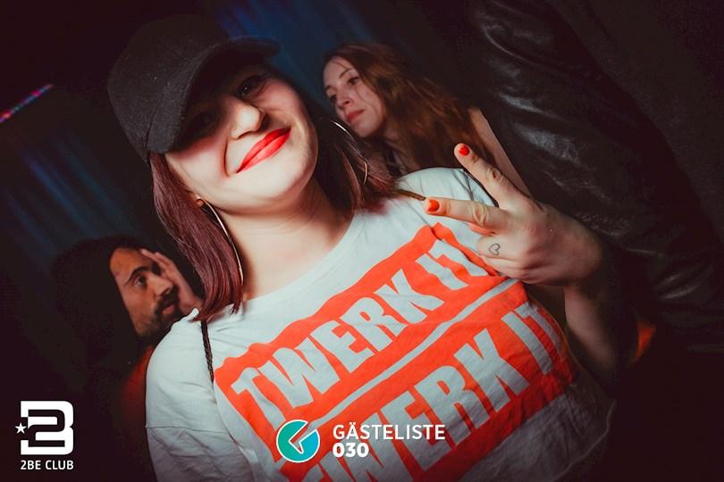 https://www.gaesteliste030.de/Partyfoto #110 2BE Berlin vom 07.10.2016