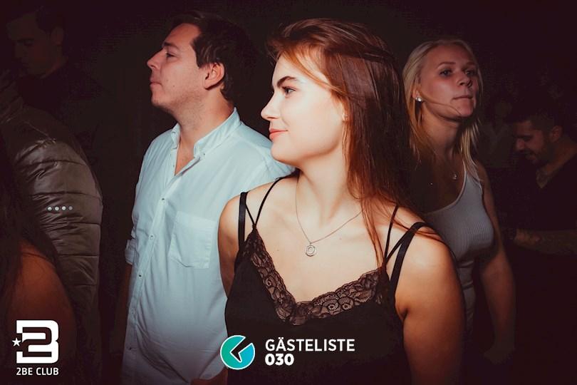 https://www.gaesteliste030.de/Partyfoto #78 2BE Berlin vom 07.10.2016