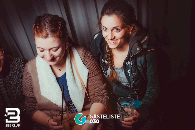 https://www.gaesteliste030.de/Partyfoto #90 2BE Berlin vom 07.10.2016
