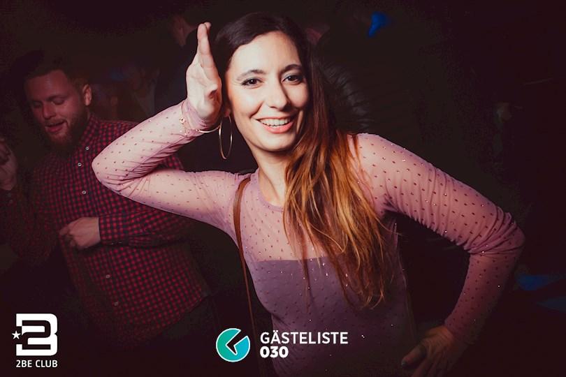 https://www.gaesteliste030.de/Partyfoto #3 2BE Berlin vom 07.10.2016