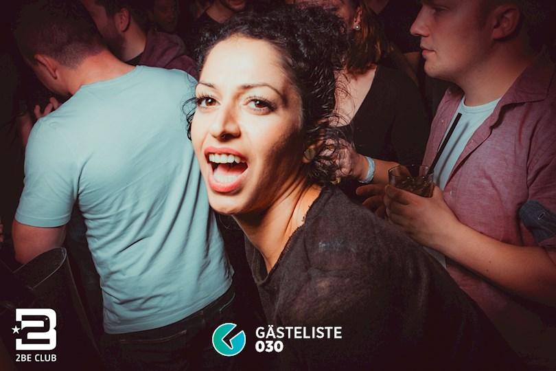 https://www.gaesteliste030.de/Partyfoto #67 2BE Berlin vom 07.10.2016